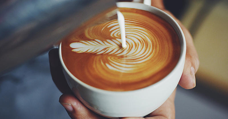 Can Drinking Coffee Help You Live Longer?