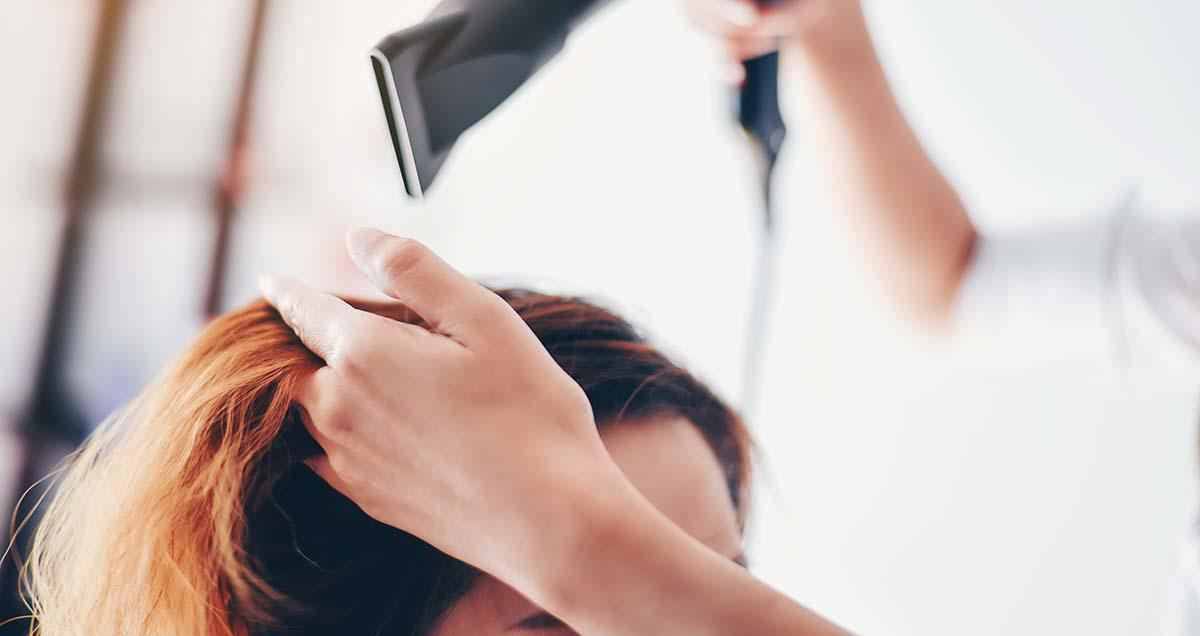 Women Are Getting Botox In Their Scalp to Save Their Blow-Outs from Sweaty Workouts
