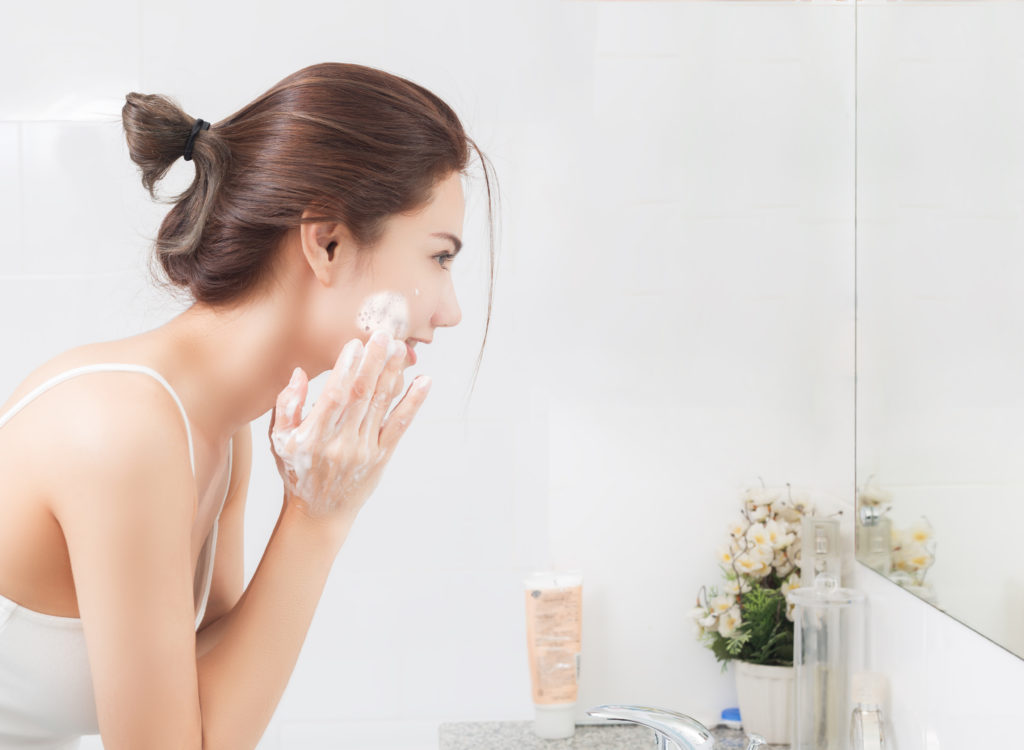 50 Doctors' Own Tips For Better Skin