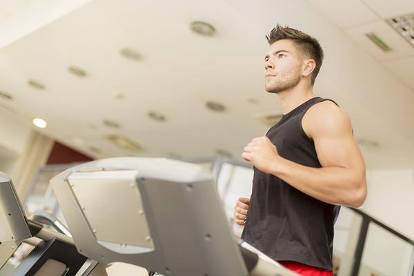 12 Worst Cardio Mistakes to Follow for Weight Loss