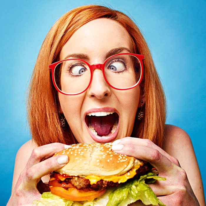 The 8 Worst Weight Loss Diets in History