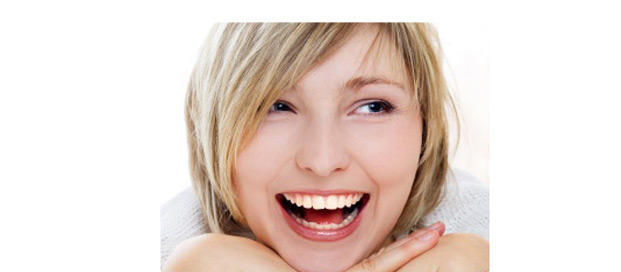 Cosmetic Dentistry for Every Budget