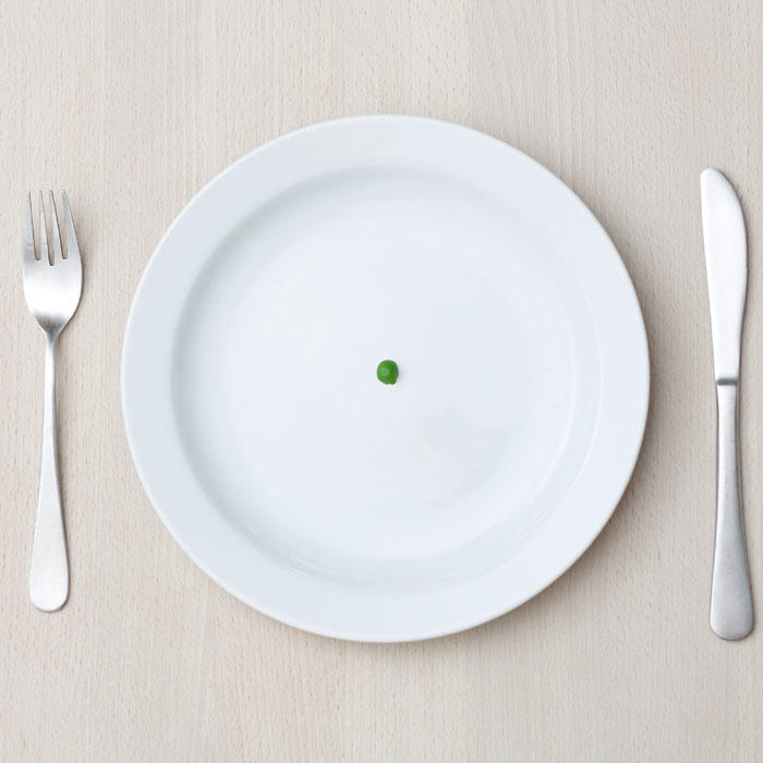 Ask the Diet Doctor: Does Calorie Restriction Affect Aging?