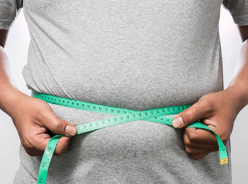 26 Belly Fat Myths—Busted!