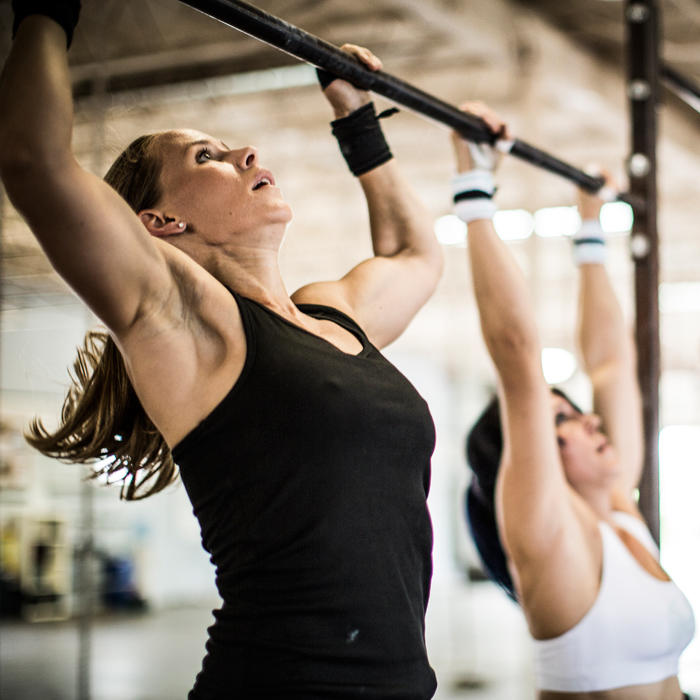 The Right Way to Do 2-a-Day Workouts