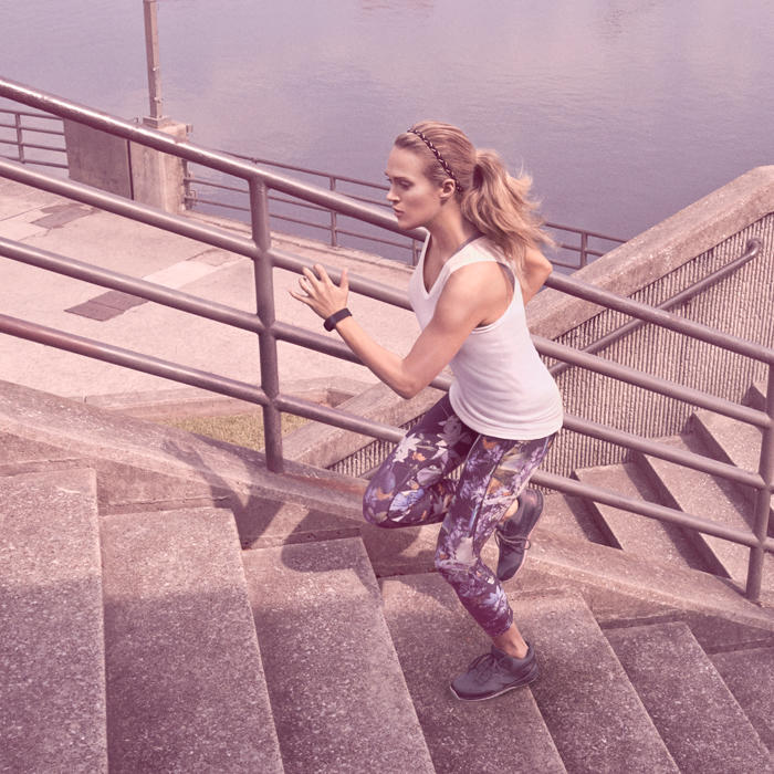 Carrie Underwood Announces New Fitness Line