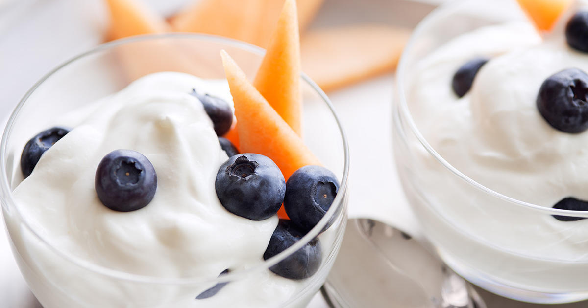 Can You OD On Probiotics? Experts Weigh In On How Much Is Too Much