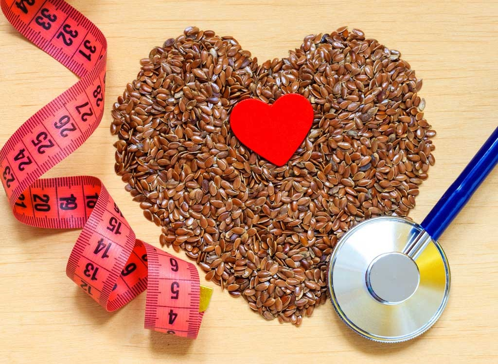 This is The Best Diet for Heart Health