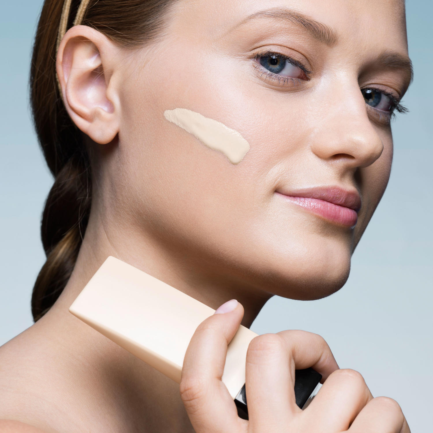 11 Primers with a Purpose