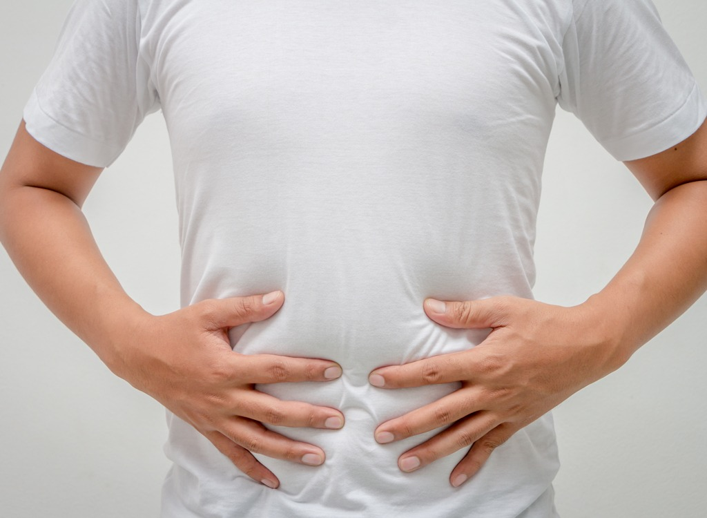 18 Best Probiotic Products For Gut Health