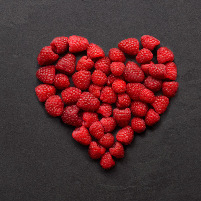 The Best Fruits for a Heart-Healthy Diet