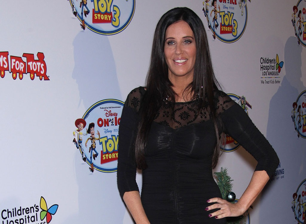 Patti Stanger's #1 Weight Loss Tip—Revealed!