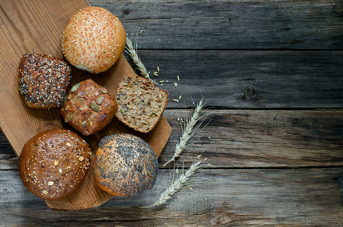 Can Carbs Reduce Your Risk of Heart Disease?