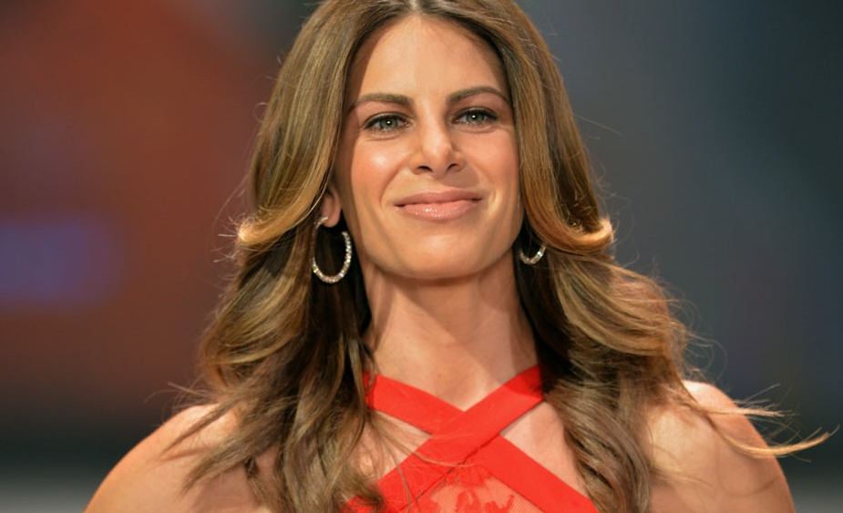 30 Weight Loss Tips from Jillian Michaels
