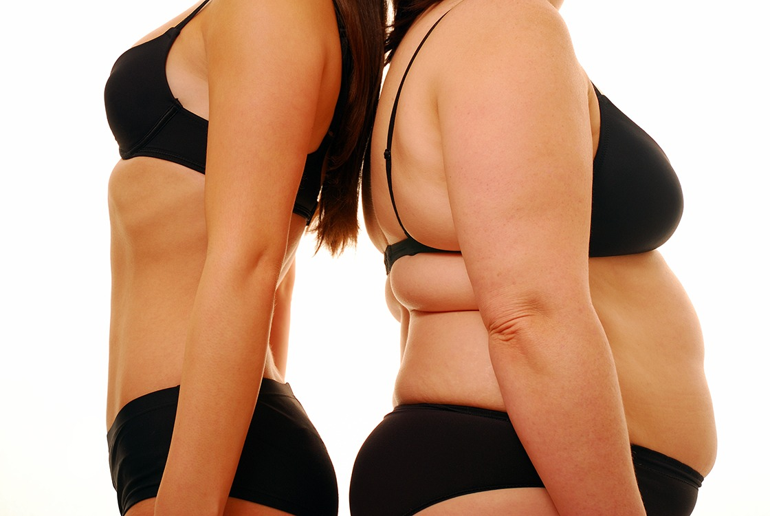 21 Unique Ways Real People Lost a Lot of Weight
