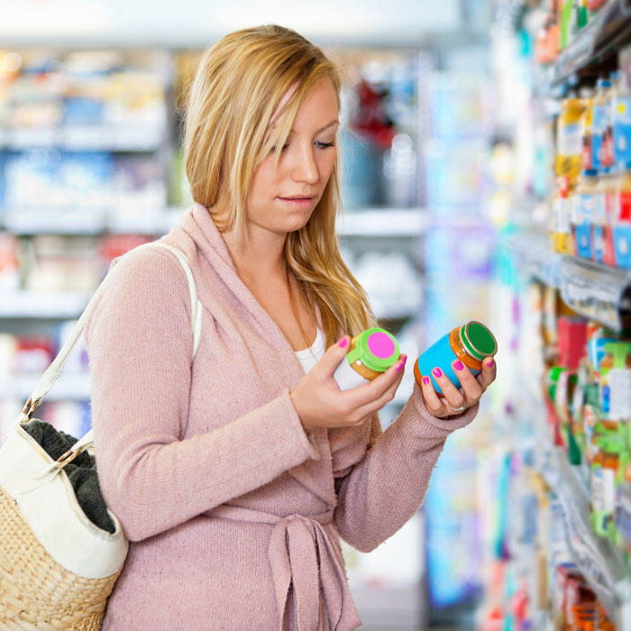 Ask the Diet Doctor: Assessing Packaged Foods