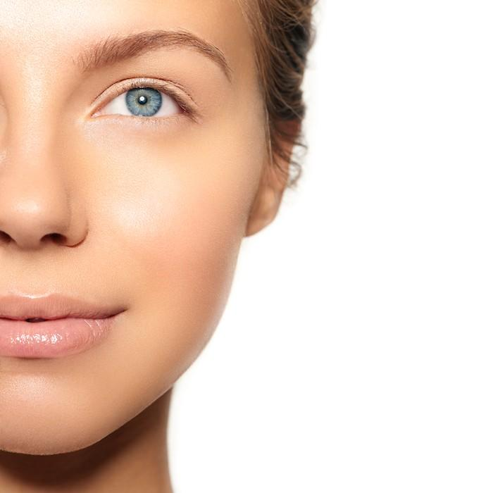 8 Shine-Stopping Solutions for Oily Skin