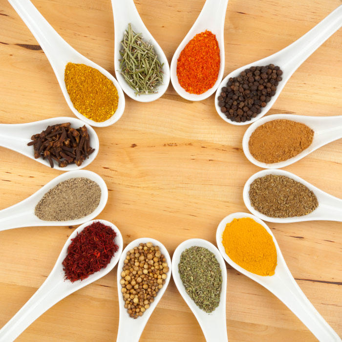 Ask the Diet Doctor: Are Herbs and Spices Truly Healing?