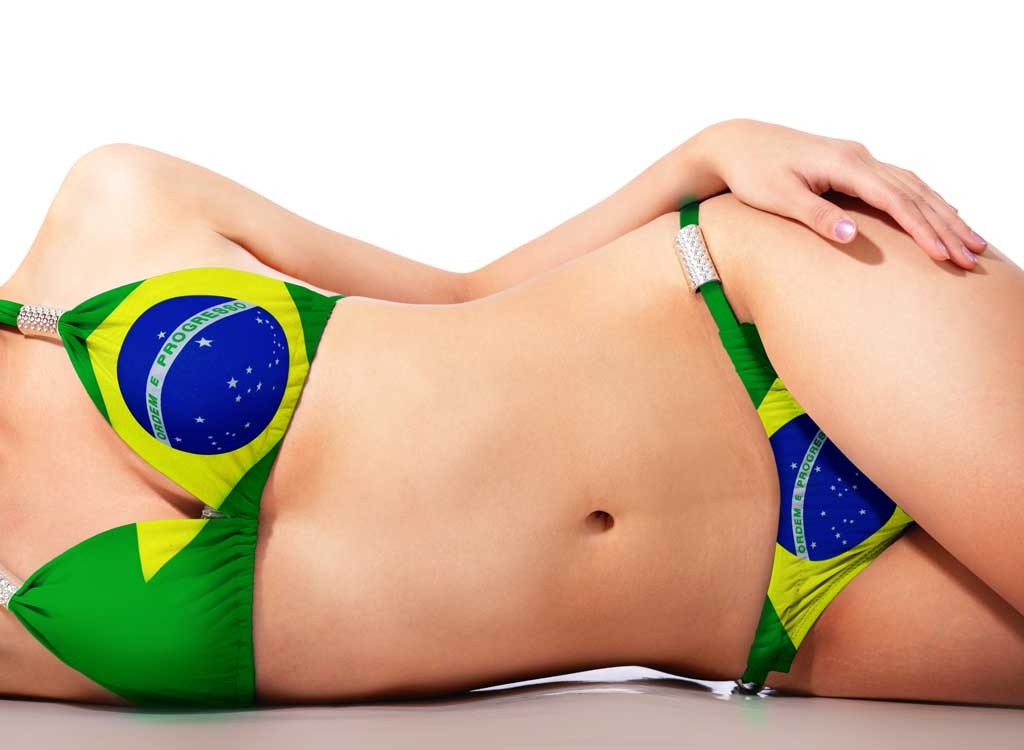 12 Things to Know About the Brazilian Guide to Weight Loss
