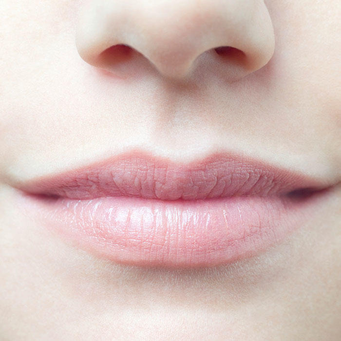 5 Life-Saving Lip Care Solutions