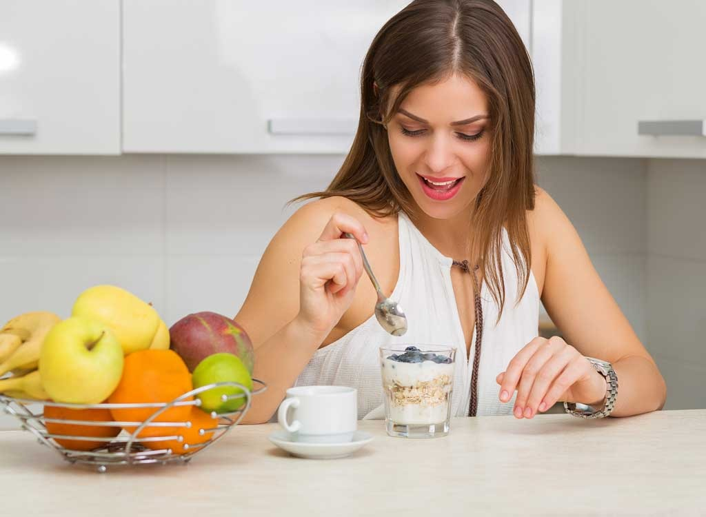 35 Easiest Diet Challenges to Lose Weight That Work