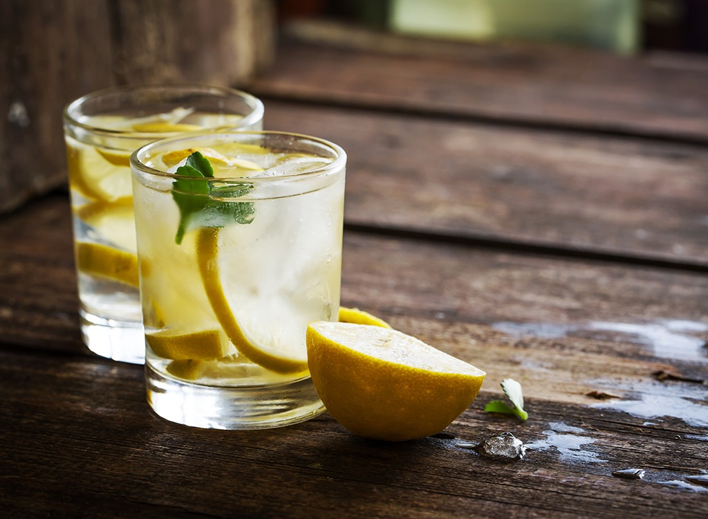 10 Ways to Reboot Your Liver