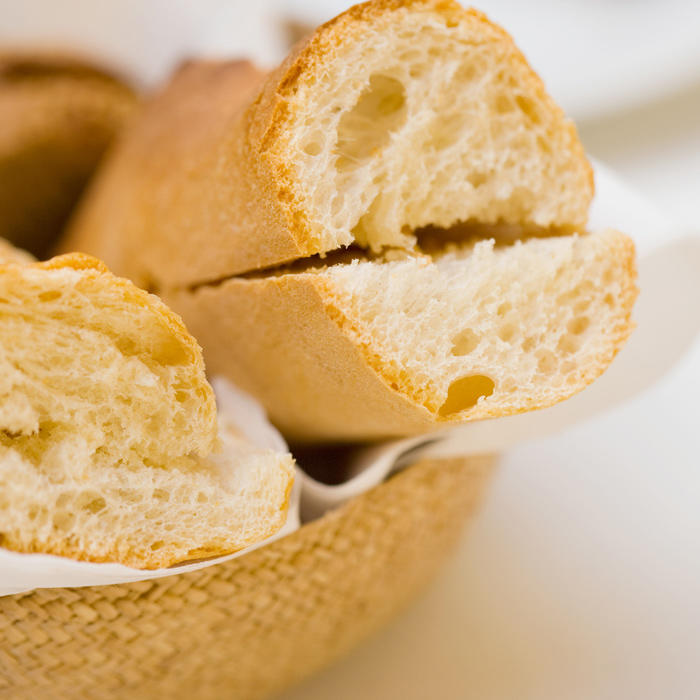 6 Common Gluten-Free Myths