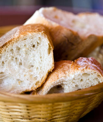 The Cure for Carb Phobia? Carb Cycling 101