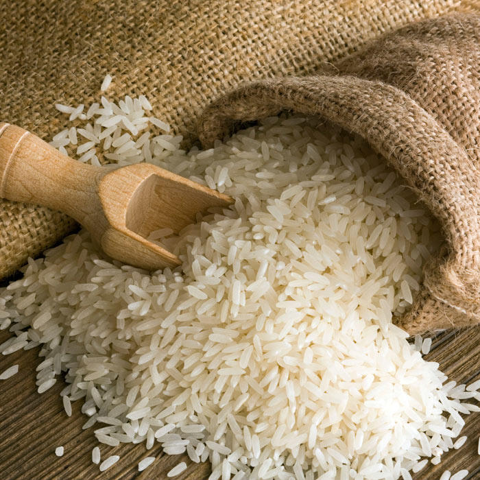 Ask the Diet Doctor: Arsenic in a Gluten-Free Diet