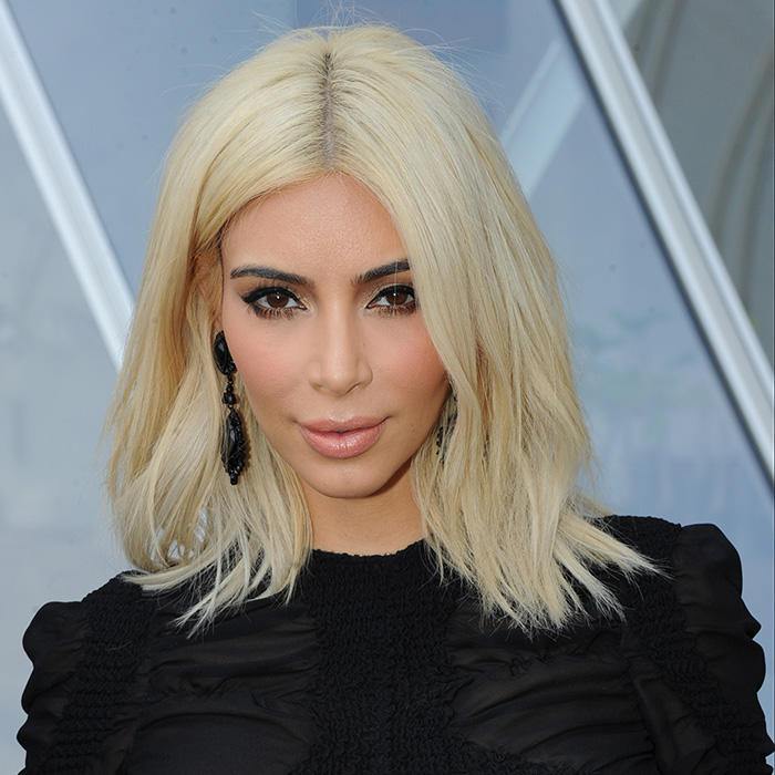 How to Lighten Your Hair Color