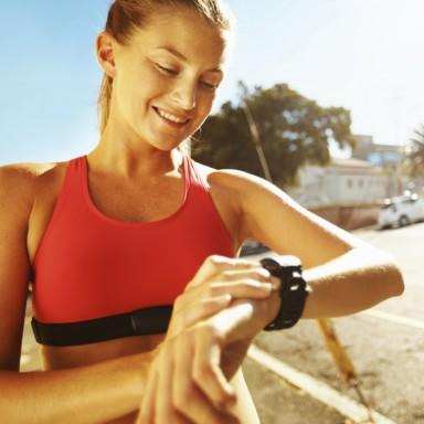 5K Training Plan to Improve Your Time