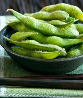 New Ways To Enjoy 3 Anti-Aging Superfoods