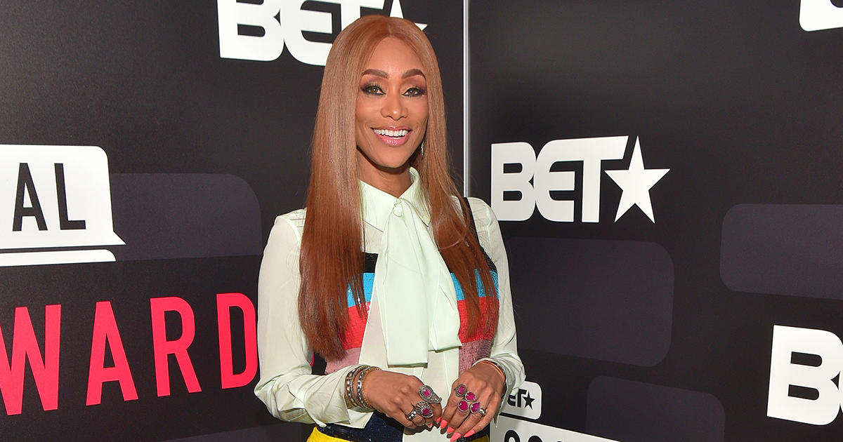 Tami Roman Addressed Trolls Who Shamed Her for Losing Weight