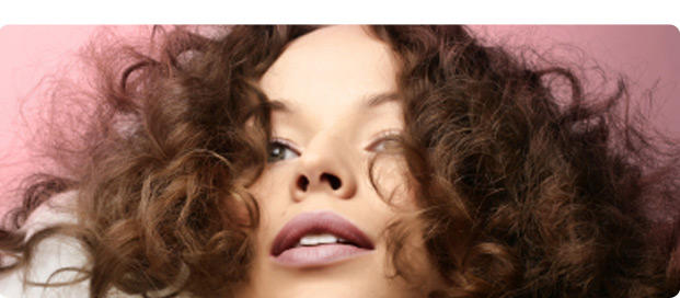 6 Steps to Fabulous Winter Hair