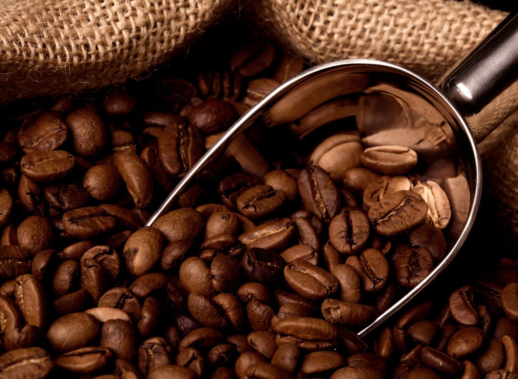 The Absolute Best Way to Store Coffee Beans, According to Experts