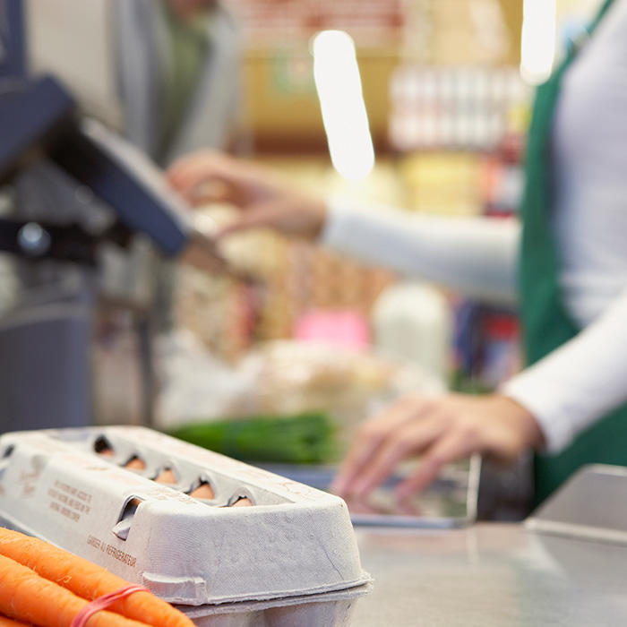 Rigged Scales? How Whole Foods Might Overcharge You