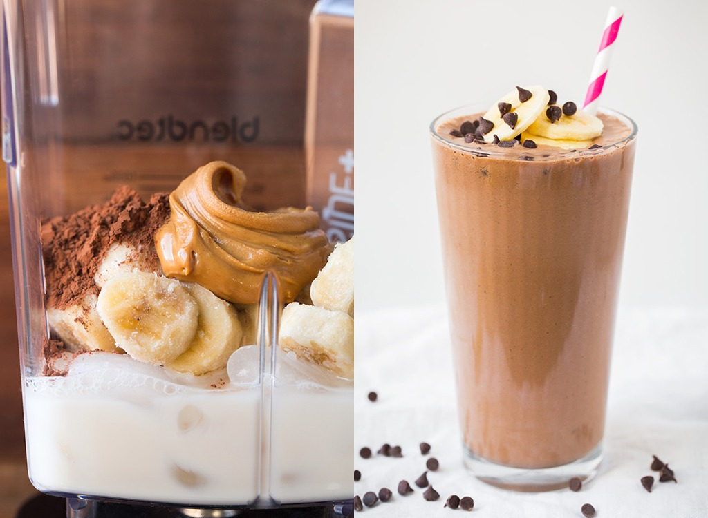 22 Best Protein Shake Recipes for Weight Loss