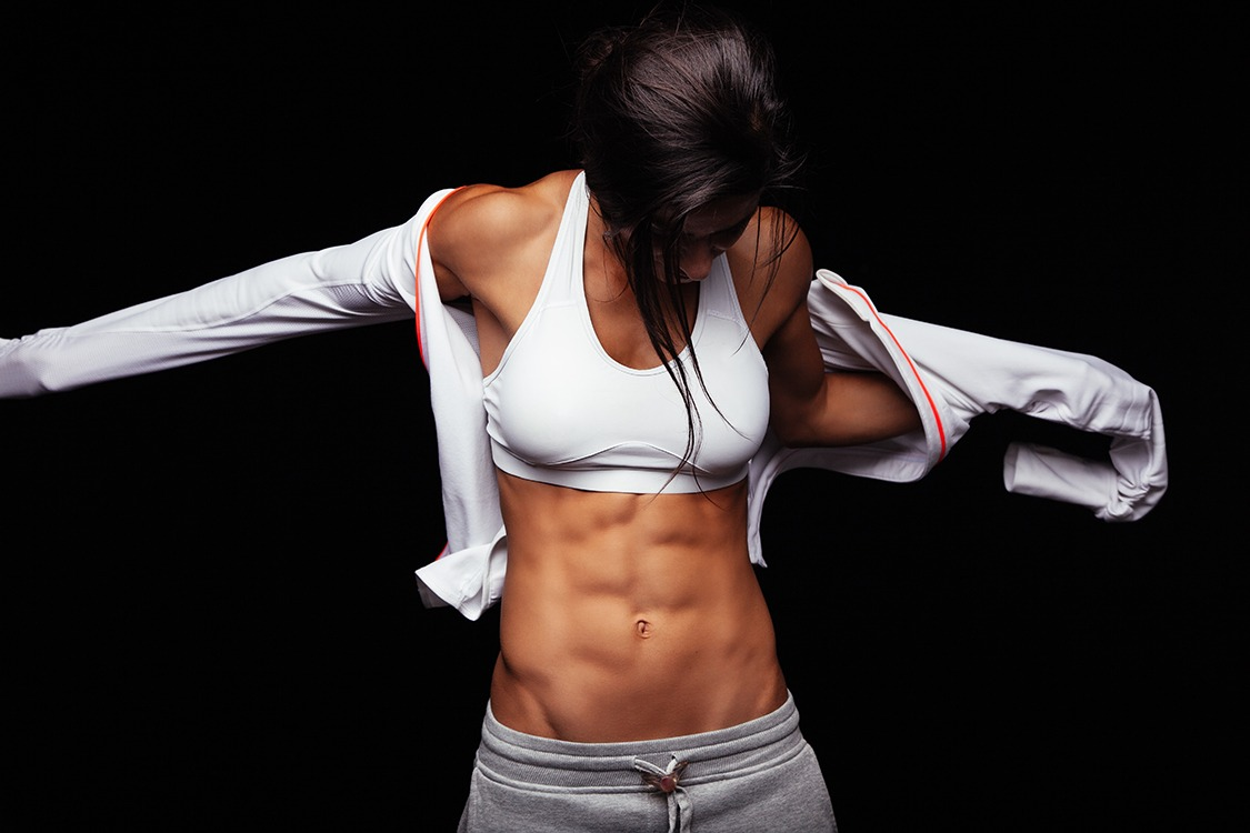 7 Personal Trainers' Top Weight Loss Tips