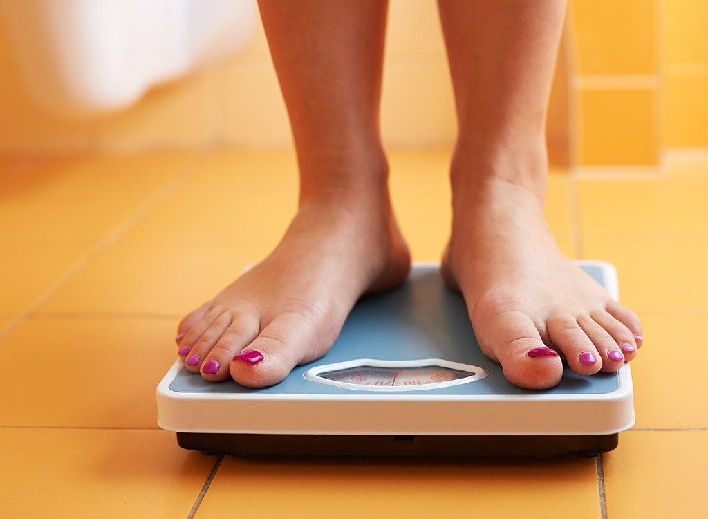 How Understanding Emotional Eating is Essential to Weight Loss