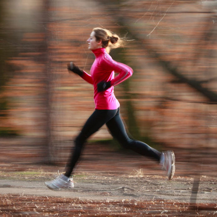 Hate Running? 25 Ways to Learn to Love It