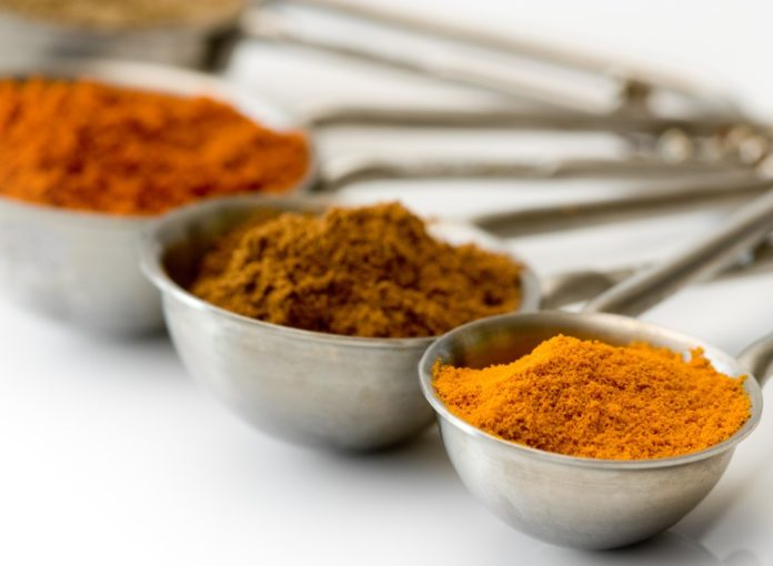 3 Scary Ingredients Hiding in Your Spice Rack