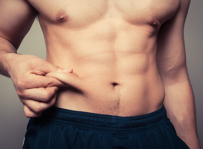 How to Get Rid of Dad Bod: 6 Belly-Flattening Tips