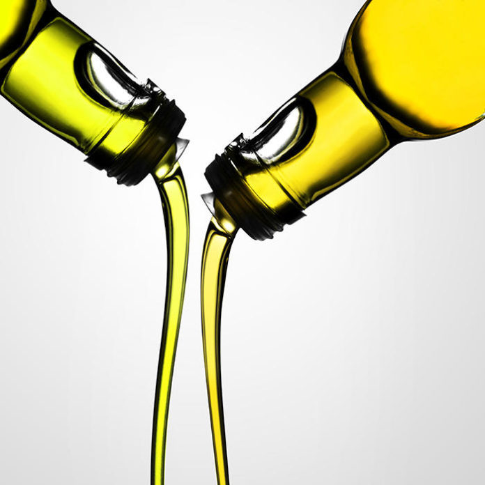 Can Olive Oil Reduce Your Risk of Breast Cancer?