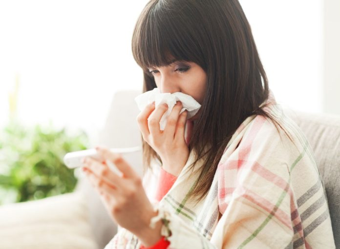 13 Foods to Eat When You're Sick