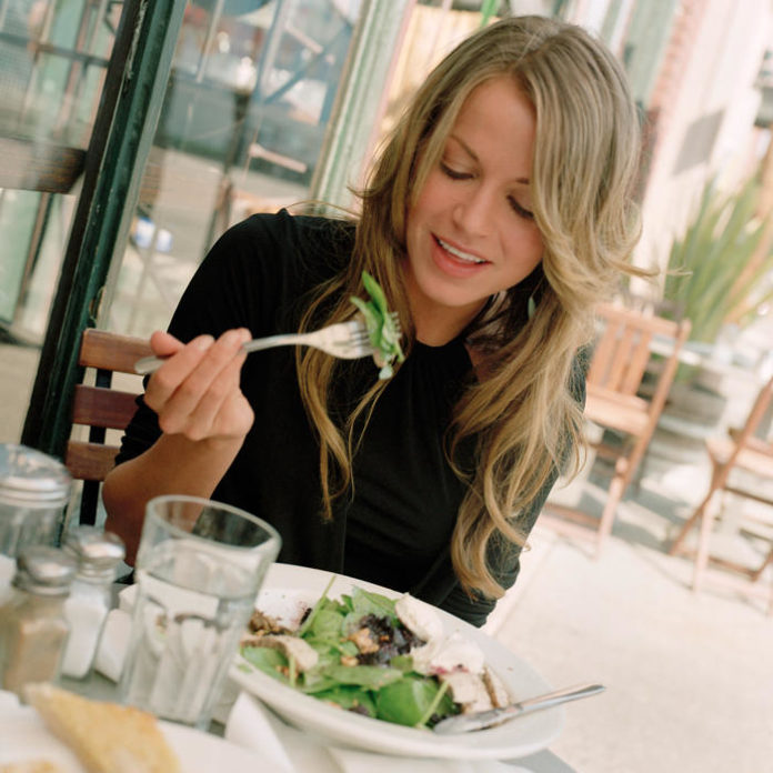 8 Signs Your Diet Needs a Makeover