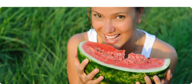Nutrition Tips: Heart Healthy Diet