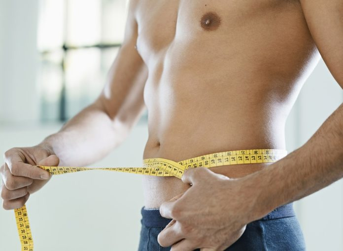 10 Ways to Lose 10 Pounds Fast