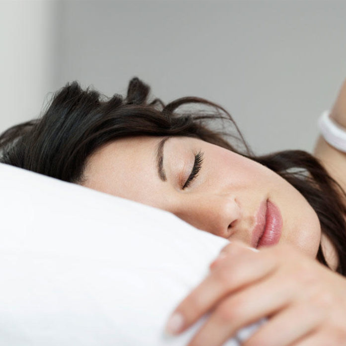 Ask the Diet Doctor: Foods for Better Sleep
