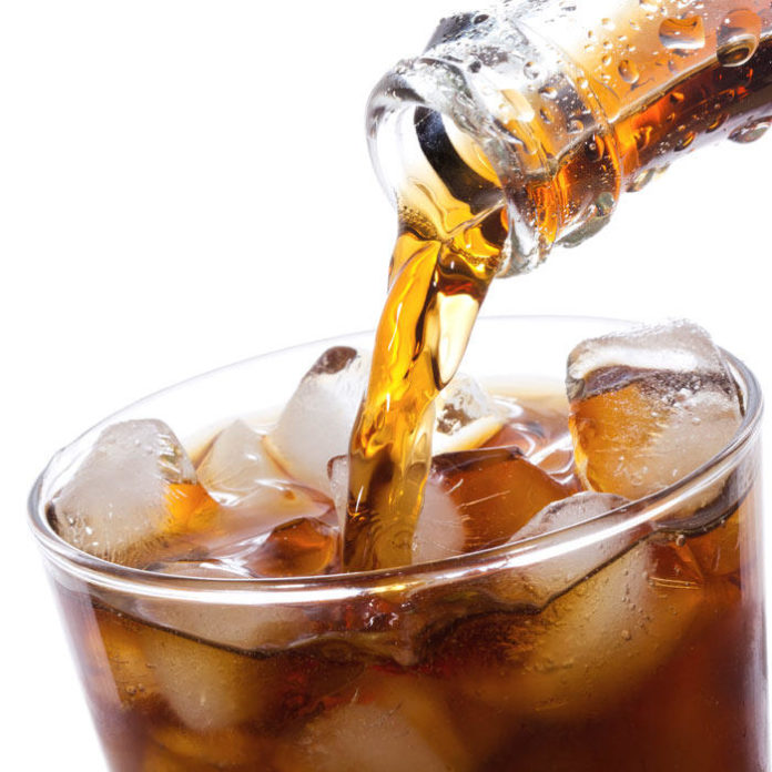 4 Junk Foods We'd Like to See Taxed Besides Soda