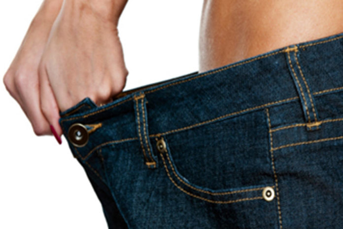 Is it Safe to Lose 10 Pounds in a Week?